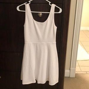 Small Mossimo Dress